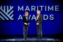 event-maritimeaward-gala-2016-133