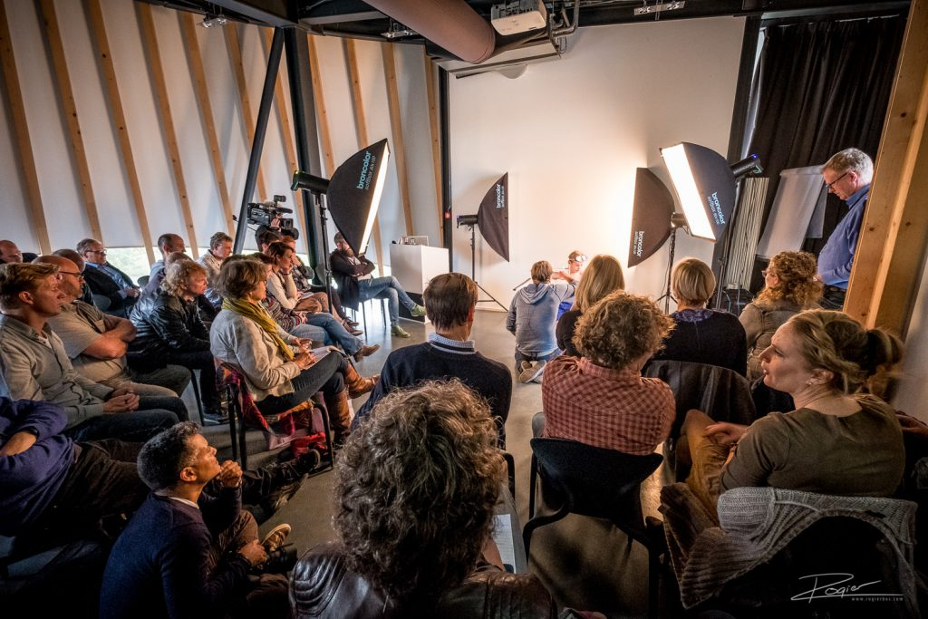 Master Photographer's Network - najaarscongres