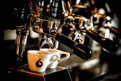koffie-doppio-rotterdam-1
