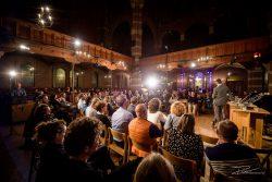 Event - Gesprek met de Stad - Debat Arminius-8