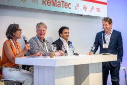 Beurs RAI ReMaTec2017-58