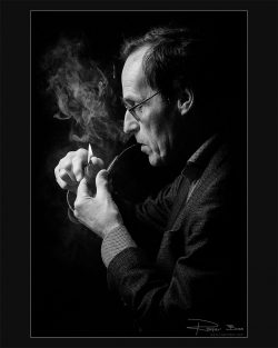 Smoke---Pipe---JG
