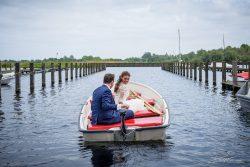 Bruiloft Utrecht Dengh-10