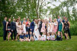 Bruiloft Utrecht Dengh-22