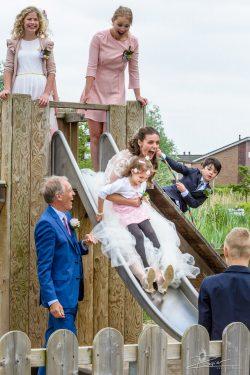 Bruiloft Utrecht Dengh-23