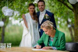 Bruiloft Utrecht Dengh-33