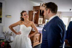 Bruiloft Utrecht Dengh-7