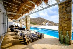 Event_Incentive_Griekenland_Mykonos-2