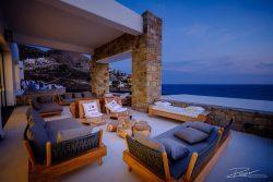 Event_Incentive_Griekenland_Mykonos-20