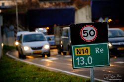 Infrastructuur Den Haag-2