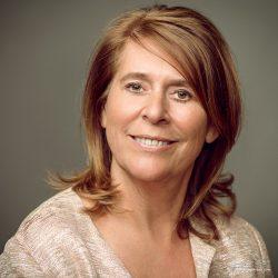 Portret LinkedIn Directeur afvalverwerkingsbedrijf