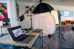 Product fotografie industrieel tent-2