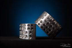 Product - metalen producten in studio-3