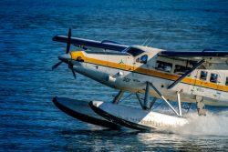 Seaplane Vancouver-2