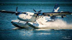 Seaplane Vancouver-3