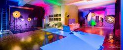 Studio-Rotterdam-Coolsingel kl
