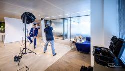 Studio bij advocatenkantoor Rotterdam centrum-4
