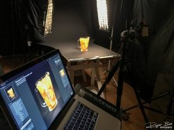 Studio---food-photography