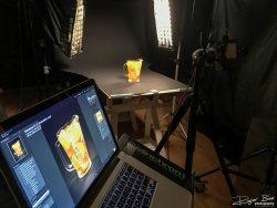 Studio---food-photography
