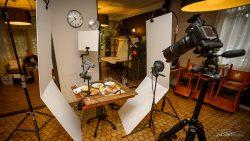 Studio op locatie food fotografie-1