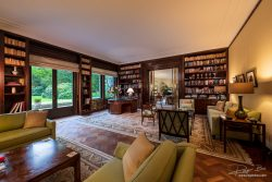 Luxury Residence Interior and Exterior Photography