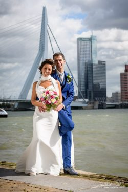 Trouwerij Rotterdam Rotterdam en Krimpen-10
