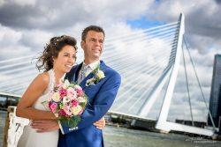Trouwerij Rotterdam Rotterdam en Krimpen-12