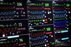 Zorg - IC verpleegkundigen in de strijd met Corona-13